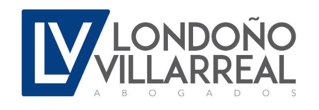 Londoño Villarreal Abogados